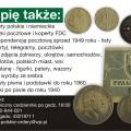 Kupię medale, ordery wojskowe, znaczki pocztowe i monety - ulotka_s2.jpg