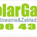 ogrodnik - solargardens logo tel copy.jpg