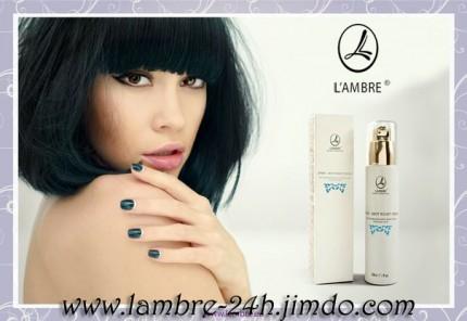 LAMBRE - Zostań Konsultantką/em - lambre_a2.jpg