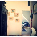 Tanio mieszkanie 3 pokojowe - korytarz.jpg