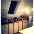 Tanio mieszkanie 3 pokojowe - kuchnia.jpg