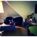 Tanio mieszkanie 3 pokojowe - salon1.jpg