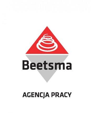 Piaseczno - personel marketu budowlanego - logo_beetsma_AP.jpg