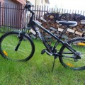 Oddam rower dla dziecka - P5180045.jpg