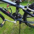 Oddam rower dla dziecka - P5180046.jpg