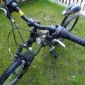 Oddam rower dla dziecka - P5180047.jpg