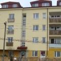 Wynajmę mieszkanie 2 pokojowe w Julianowie/Józefosławiu - 5.jpg