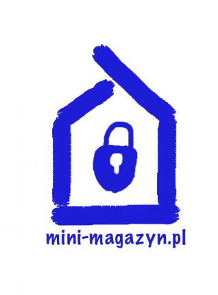 Przechowalnia mebli na czas remontu - mm-logo.png