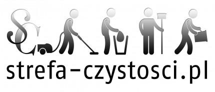 Profesjonalna firma sprzatająca - STREFA CZYSTOŚCI - wybrane_logo_SC_15-10-13.jpg