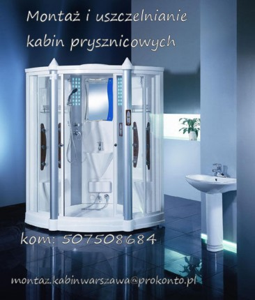 507508684 HYDRAULIK Piaseczno Józefosław Julianów - 2.jpg