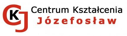 Nauczyciel Języka Polskiego - logo.jpg
