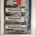 Instalacje Elektryczne RTV , LED, MEDIACENTER,  - image.jpg