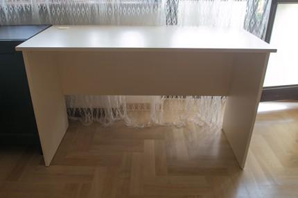 biurko Meblik 120x60 cm - IMG_2826a.jpg