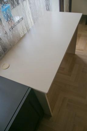 biurko Meblik 120x60 cm - IMG_2830a.jpg