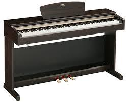 pianino yamaha YDP 141 - yamaha.jpg