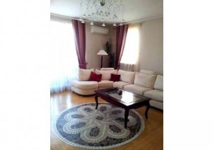 Ekskluzywny apartament z tarasem do wynajęcia BEZPOŚREDNIO - image.jpg