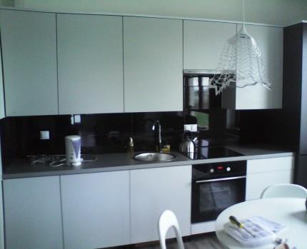 Kuchnie i szafy na wymiar, zabudowy, garderoby - IMG_20140325_065627.jpg