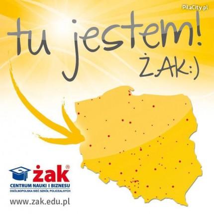 Piaseczno - opiekun w żłobku / klubie dziecięcym / opiekun dzienny - zak9.jpg