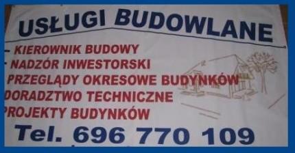 Kierownik budowy Józefosław, Piaseczno, Inwentaryzacje techniczne, Przeglądy okresowe budynków - NadzoryB.jpg