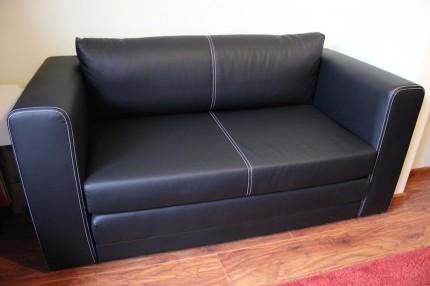 Sofa 2-osobowa rozkładana - IMG_2078.JPG