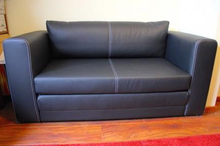 Sofa 2-osobowa rozkładana - IMG_2088.JPG