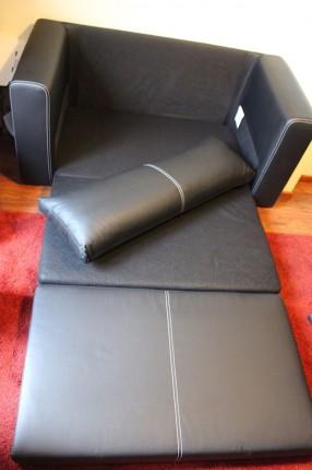 Sofa 2-osobowa rozkładana - IMG_2092.JPG