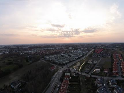 Sky-Tronic - filmowanie z drona / śluby / inspekcje / dokumentacja - 2015-04-12 08.34.20.png