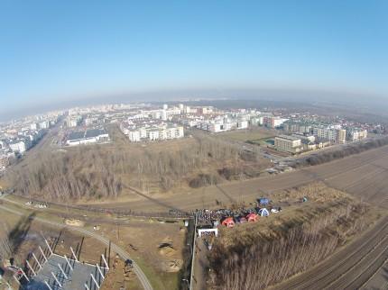 Sky-Tronic - filmowanie z drona / śluby / inspekcje / dokumentacja - DJI01689.JPG