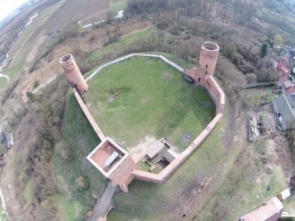 Sky-Tronic - filmowanie z drona / śluby / inspekcje / dokumentacja - DJI01791.JPG