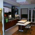Okazja! Ekskluzywne mieszkanie w Józefosławiu! tylko 1800! Klima - kuchnia1.jpg