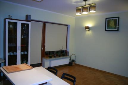 Okazja! Ekskluzywne mieszkanie w Józefosławiu! tylko 1800! Klima - salon.jpg
