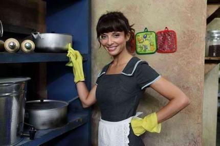 Sprzątanie mieszkań i domów  - 1.JPG