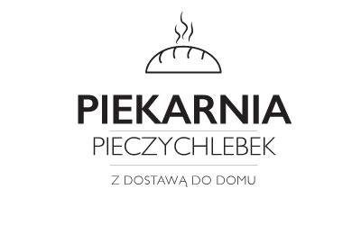 Piekarnia PIECZYCHLEBEK.PL  Poszukuje pracowników kasjer/sprzedawca - fb-post.jpg