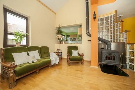 Sprzedam mieszkanie - _MG_2275_1pop.jpg
