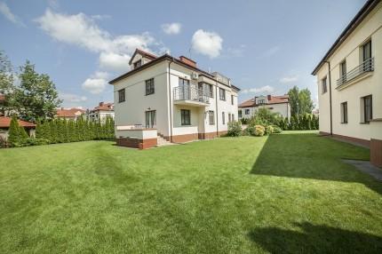 Sprzedam mieszkanie - _MG_2511_1.JPG