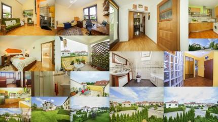 Sprzedam mieszkanie - Józefosław, Letniskowa 9.jpg