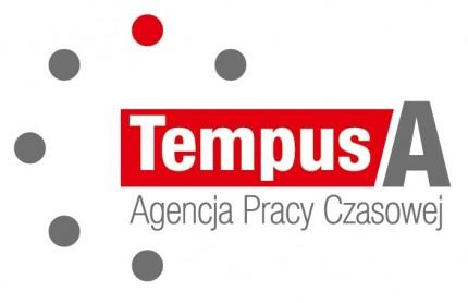 Kompletacja zamówień - sklep internetowy - logo TempusA.JPG