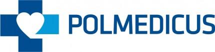 Opiekun do pana Manfreda w Erlangen - Polmedicus_logo_ok_2_2015.jpg