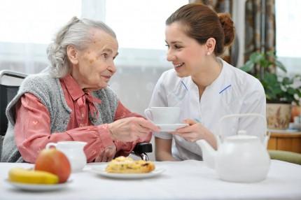 Praca dla Opiekunek w Niemczech i Anglii zarobki do 1518 euro. - Fotolia_51210281_Subscription_Monthly_S.jpg