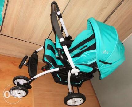 Sprzedam wózek dla dziecka spacerowy - 312191585_1_1000x700_wozek-dla-dziecka-spacerowy-piaseczno.jpg