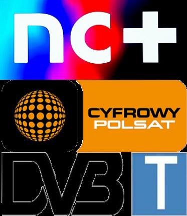 Serwis tv-sat - SAT.png