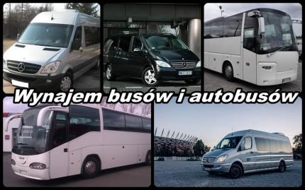 Wynajem busów i autobusów - bus lub autobus na ferie - wynajembusow.jpg