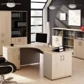 Zestaw mebli do biura, pracy, gabinetu - aranz_silver.jpg