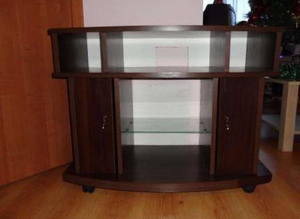 Sprzedam Szafka na telewizor Ikea - 334785161_1_644x461_szafka-na-telewizor-ikea-piaseczno.jpg