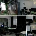 wynajmę mieszkanie 70m, odmalowane, czyste, umeblowane, z AGD i WIFI - kolaz duz poko 250216.jpg