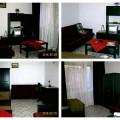 wynajmę mieszkanie 70m, odmalowane, czyste, umeblowane, z AGD i WIFI - kolaz malego pokz 25 02 163-001.jpg