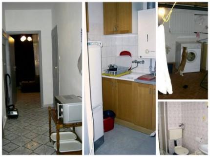 wynajmę mieszkanie 70m, odmalowane, czyste, umeblowane, z AGD i WIFI - laz i kuchn kolaz  z 25 02 167.jpg