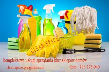 Firma sprzątająca Józefosław Julianów Piaseczno Kierszek - cleaningsupplies1.jpg