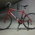 Sprzedam rower Gary Fisher Piranha - IMG_8390.JPG
