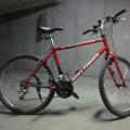 Sprzedam rower Gary Fisher Piranha - IMG_8393.JPG
